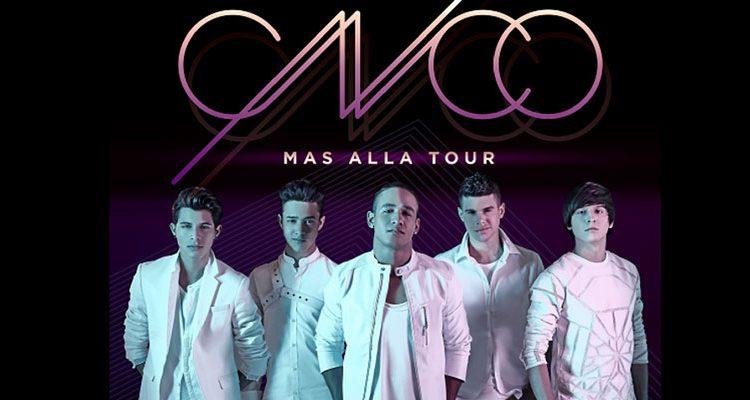 cnco-mas-alla-tour