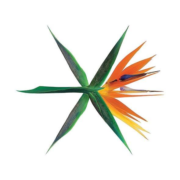 exo-the-war