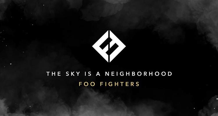 foo-fighters-the-sky