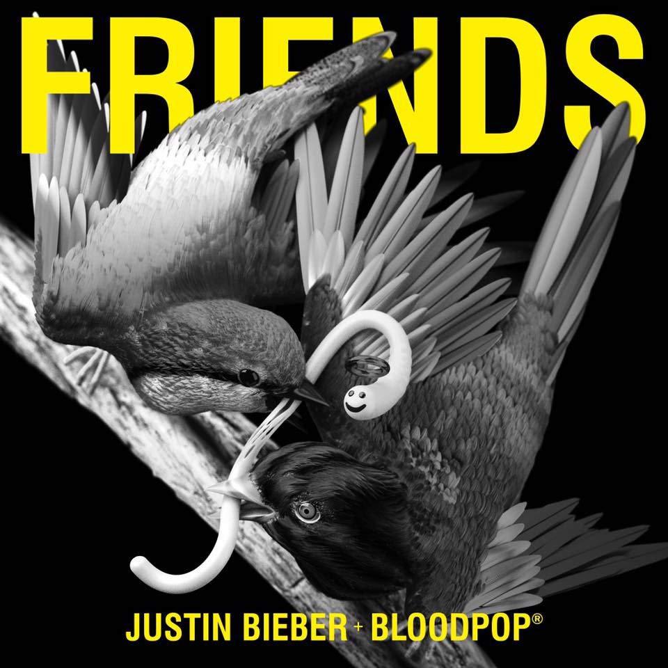 friends-bieber-bloodpop