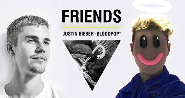 justin-bieber-bloodpop