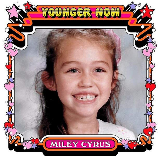 miley-younger-now