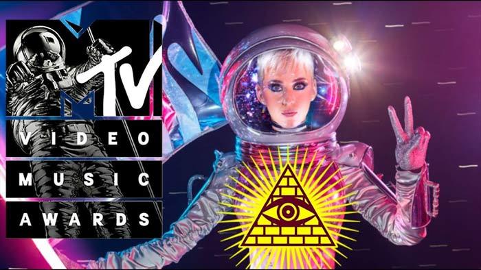 mtv-vmas-2017