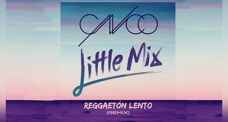 reggeaton-lento-remix