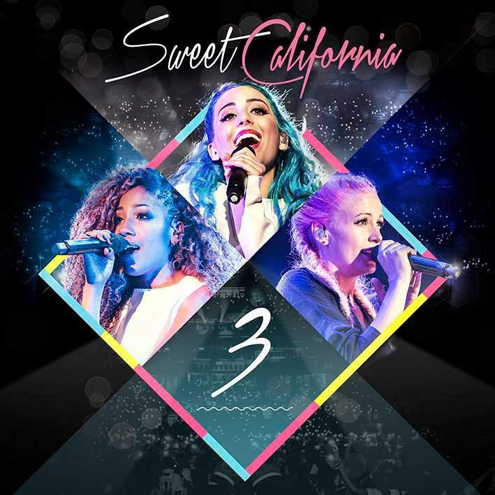 sweet-california-3