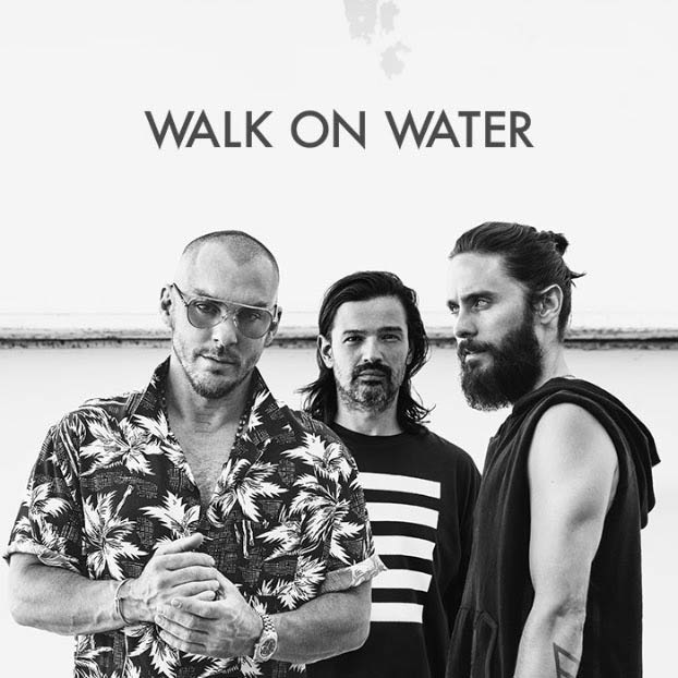 thirty-seconds-walk-on-water