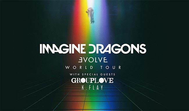 imagine-dragons-evolve