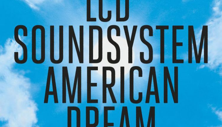lcd-soundsystem-american