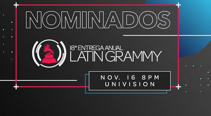 nominados-latin-grammy-2017