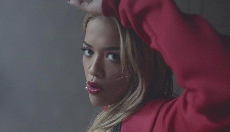 rita-ora-videoclip