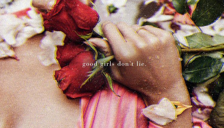 ruth-lorenzo-good-girls