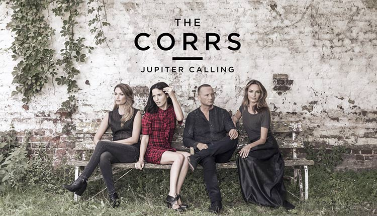 the-corrs-jupiter
