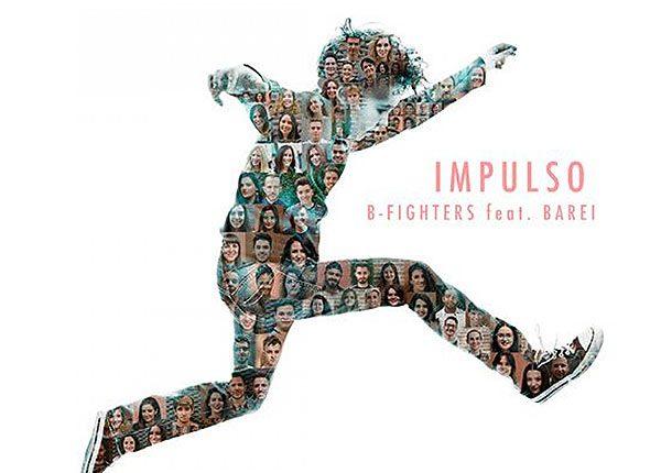 barei-impulso-bfighters