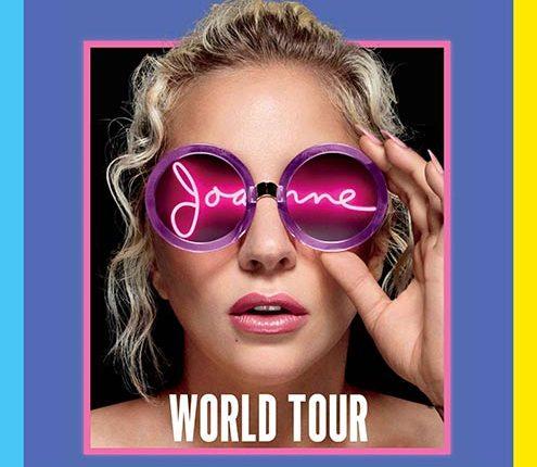 lady-gaga-world-tour
