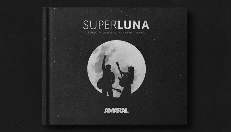 amaral-superluna