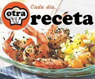 banner-receta