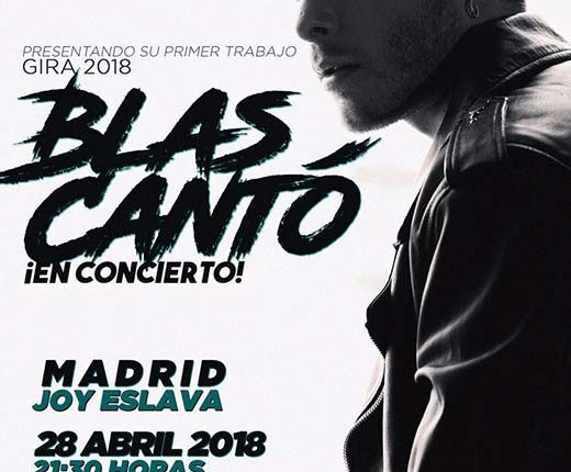 blas-canto-madrid