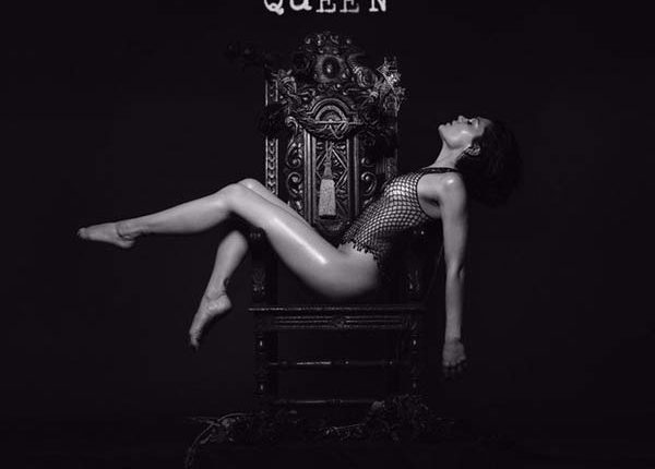 jessie-j-queen