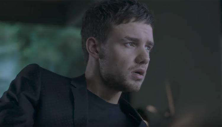 liam-payne-videoclip