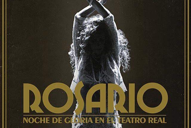 rosario-noche-de-gloria