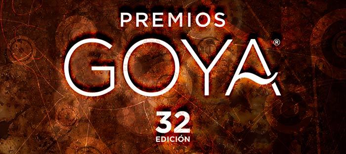 goya-2018