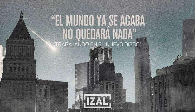izal-nuevo-disco