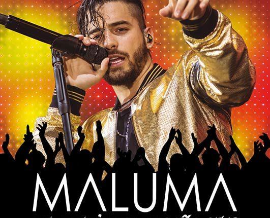 maluma-madrid-barcelona