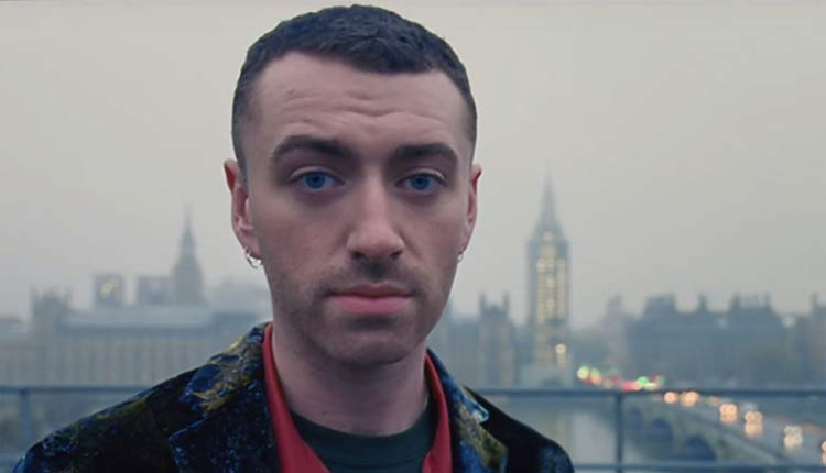 sam-smith-one-last-song