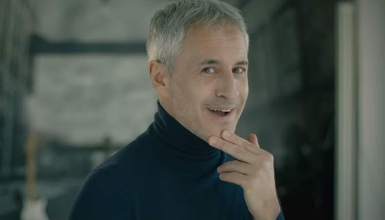 sergio-dalma-videoclip