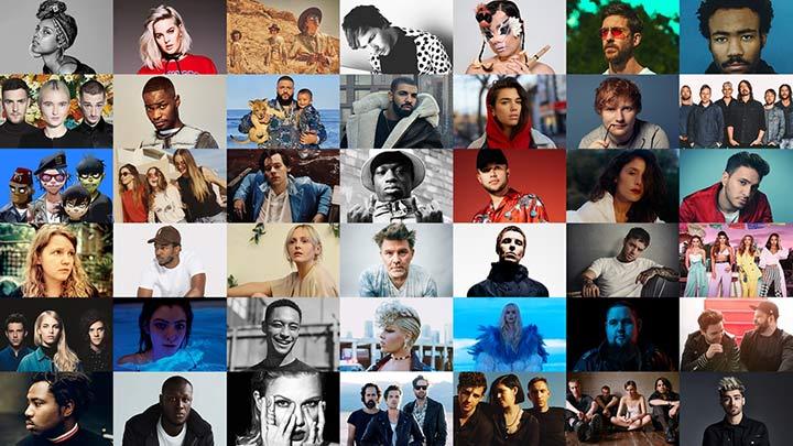 brit-awards-2018