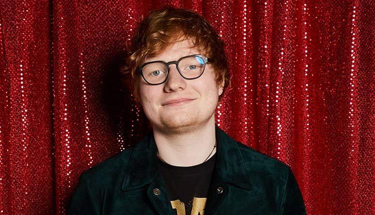 ed-sheeran-uk