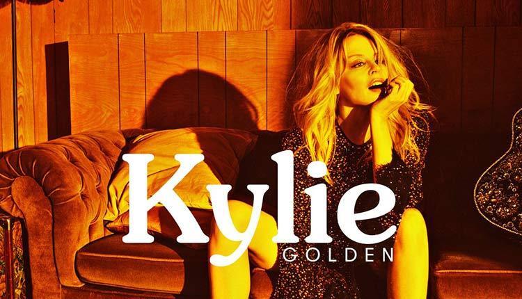 golden-kylie