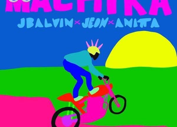 j-balvin-machika