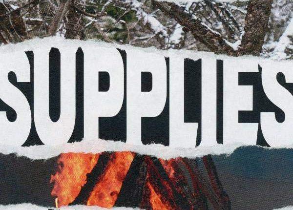 justin-timberlake-supplies