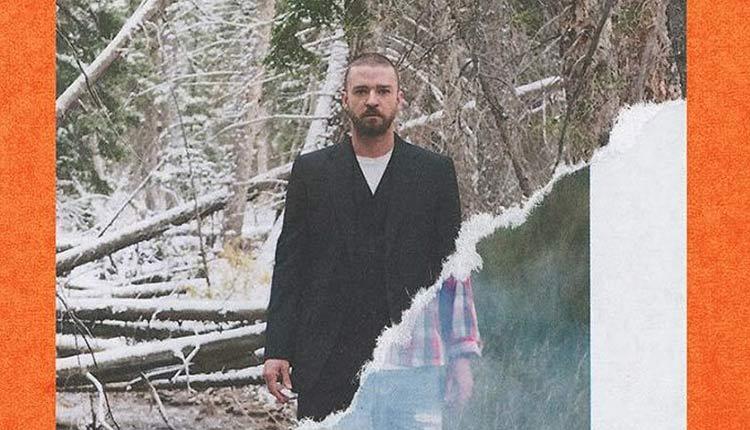 justin-timberlake-woods