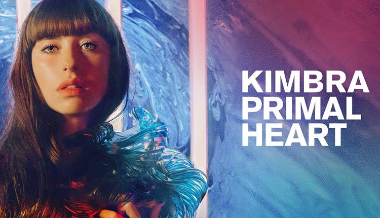 primal-heart