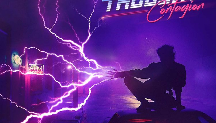 muse-thought-contagion