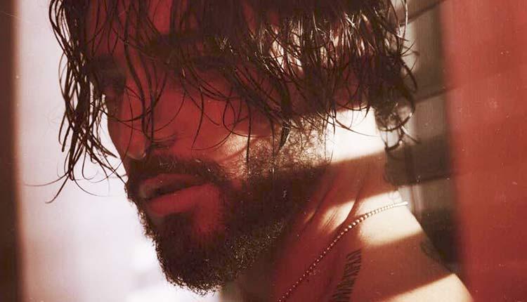 maluma-videoclip