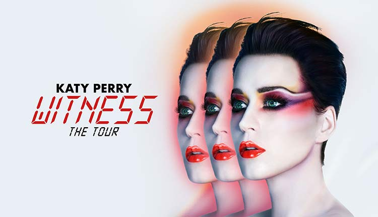 witness-the-tour