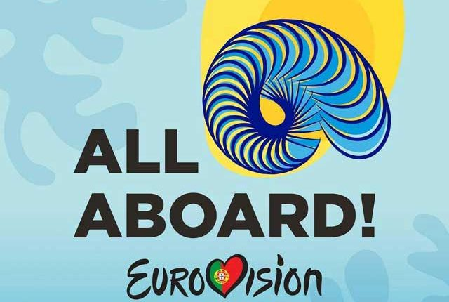 eurovision-2018-all-aboard