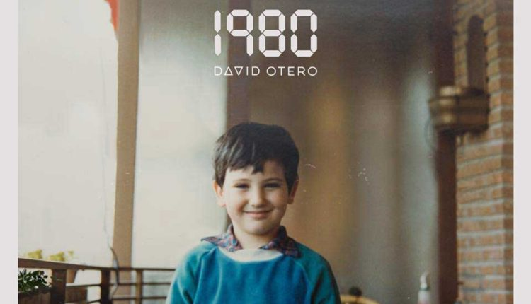 david-otero-1980
