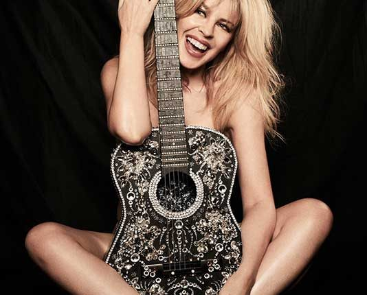 kylie-minogue-country