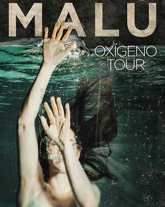 Oxígeno Tour