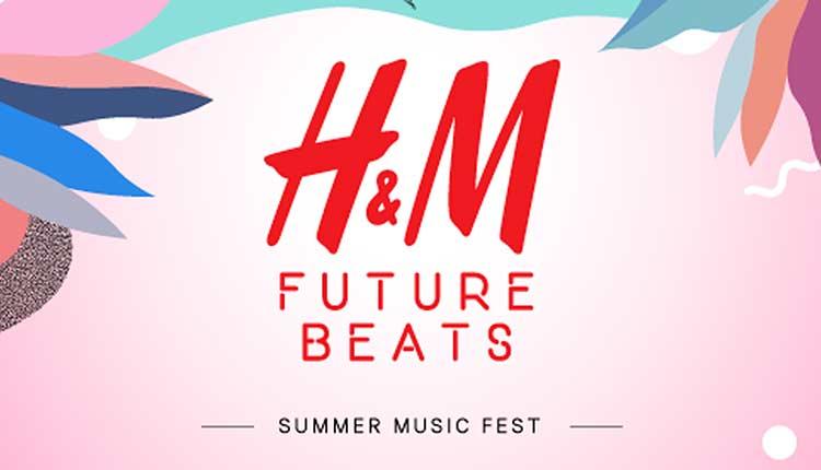 hym-future-beats