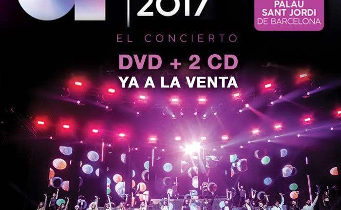 ot-2017-concierto