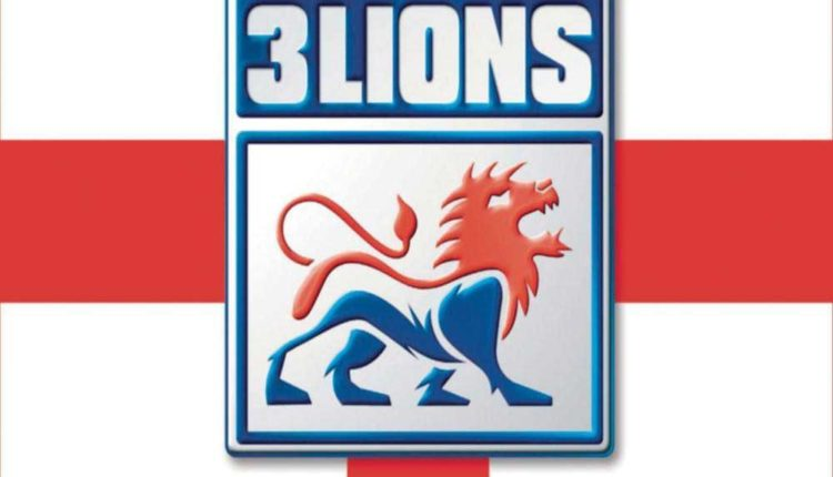 3-lions