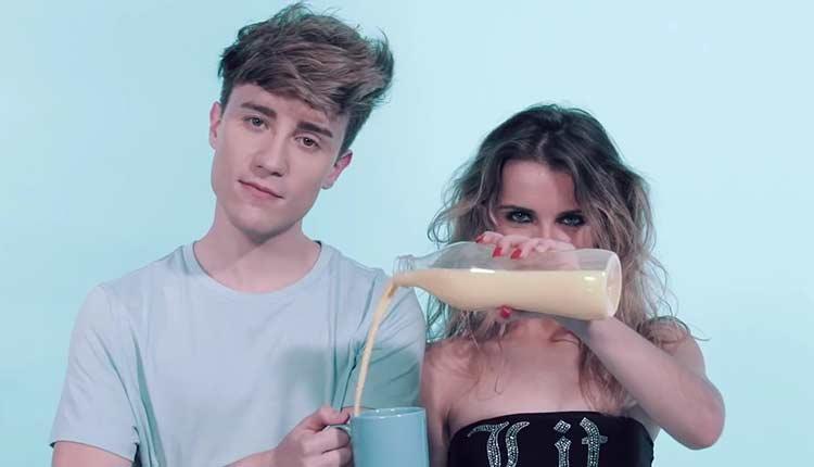 carlos-marco-videoclip
