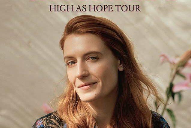 high-as-hope-tour