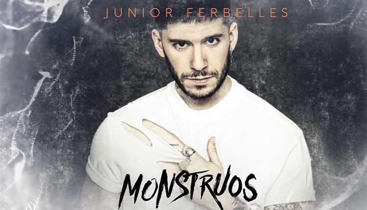 junior-monstruos