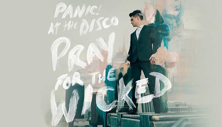 panic-at-the-disco